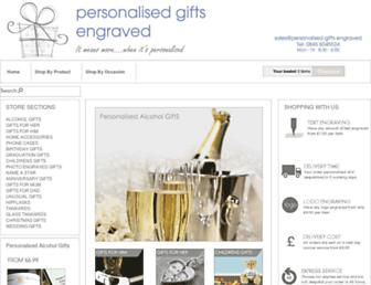 8c2ccb7c378d2dd14fded00f9d3356a4c4c09d0f.jpg?uri=personalised-gifts-engraved
