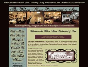 8c36f8898899519f55b76cbfd6990c1f02607aec.jpg?uri=thewilsonhouserestaurant