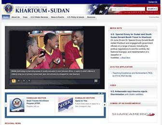 8c3a1ae877c0b4a70e2b2d775956ec2a8c51a5cc.jpg?uri=sudan.usembassy