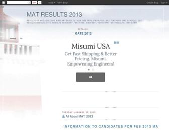 8c43eb89ea0241b540aed821218971471babcfcc.jpg?uri=mat-results.blogspot