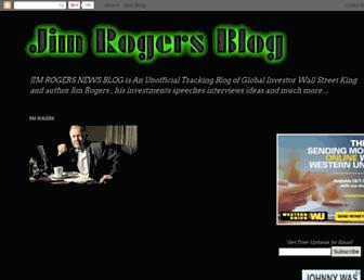 8c4919cf9ac36c698a824cf41a38b7ac148ba54d.jpg?uri=jimrogers1.blogspot