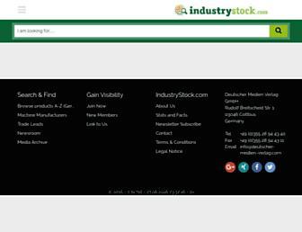 8c5a0caa4449dc1175419778d13c8d26515bf00e.jpg?uri=industrystock