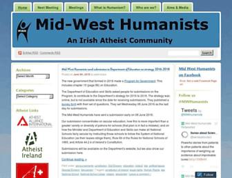 8c5c746b949582faaf68e06546c87b58f9e1fa2e.jpg?uri=midwesthumanists