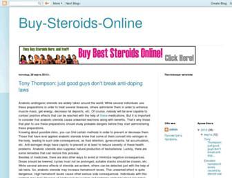 8c5ef35f9cfd62dc1252649928c5b465fdb43111.jpg?uri=buy-steroids-online.blogspot