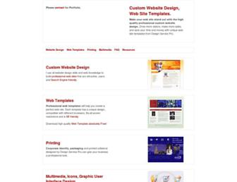 8c5f91447b6e87b47e83d7bffc01ddaf1d7e3109.jpg?uri=design-service-pro