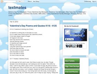 8c606b01c08736139d33c2f14cb25db9944f9a70.jpg?uri=textmates.blogspot