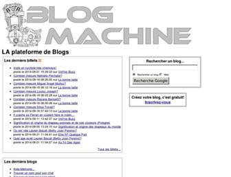 8c65c65ed3c297b8baa89863cd4dce2e9512804d.jpg?uri=blog-machine