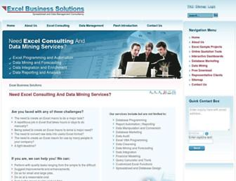8c6d294f85182f1f5f5c64dd626f591edef7cdda.jpg?uri=excel-business-solutions
