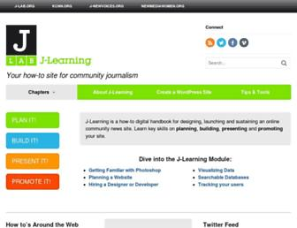 8c77752d532ff339d57baae9a2aa9b3429c727ea.jpg?uri=j-learning