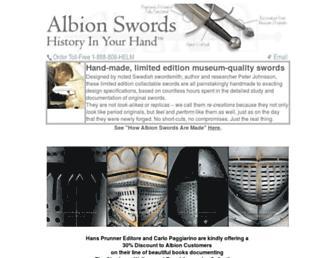 8c7c12c99913b83b9693578bd2c179d7a9cd0b3e.jpg?uri=albion-swords