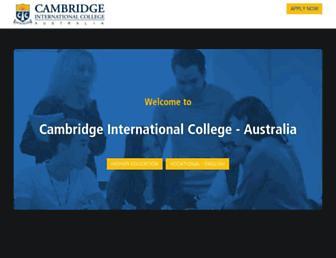 8c7c23471e140f3a3bd71104bf08de1bbd8422f3.jpg?uri=cambridgecollege.com