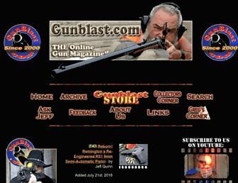 8c8615110b6dbcada5210a7f4b61cbc9ce54c64f.jpg?uri=gunblast