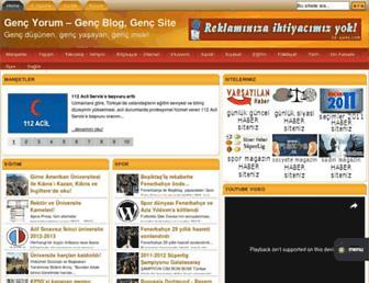 8c8d8a9231cf93c2b740f7eb45c3391c333a7710.jpg?uri=gencyorum