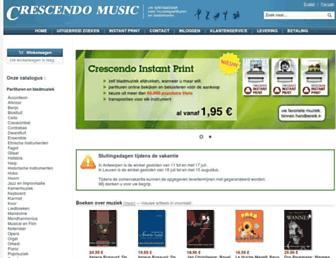 8c95a54b53808d6041f056b8b4c81f5583ae1a1d.jpg?uri=crescendo-music