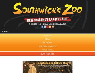 8c970607ef2b57fb11c774e1b26f6d732c626567.jpg?uri=southwickszoo