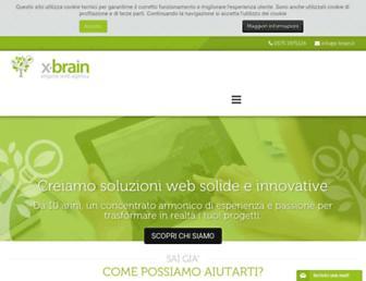 8c9b987079319516053f55cb74f72e3fceab0f68.jpg?uri=x-brain