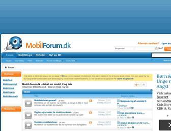 8ca2f528ed42477df14b7f92dad545ccc38edead.jpg?uri=mobil-forum