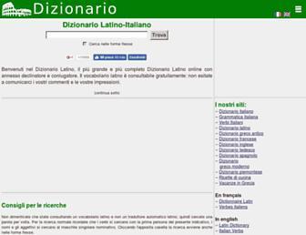 8ca8ed9bbf05ee0d1ec5d87934aa63a08ee4a309.jpg?uri=dizionario-latino