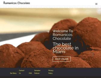 8cb122bd348d7db44fd1c4dac988f6fa9c3f8f96.jpg?uri=romanicoschocolate