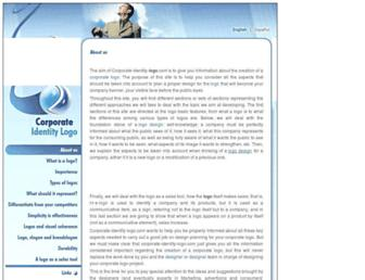 8cb2dc3376ee9267de4a8462b0997f2679718455.jpg?uri=corporate-identity-logo