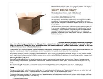 8cbeb32516ac6da94b3112449b961d02d94d02c8.jpg?uri=brownboxcompany.co