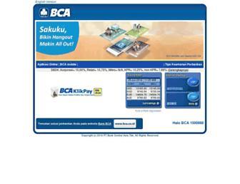 8cc2c1edd3180038d10461308c0d98cc259a11a5.jpg?uri=klikbca