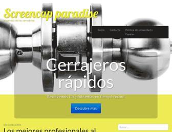 8cc381982db6f11a6978c5ba9fbb69b526233dbb.jpg?uri=screencap-paradise