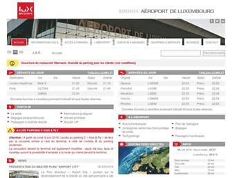 8cc3e05098530be637d97157241a0800855acbc0.jpg?uri=lux-airport
