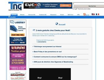 8cc436208b47b71f95567057e9ee57241af3c0b3.jpg?uri=tutorials-newsgroup