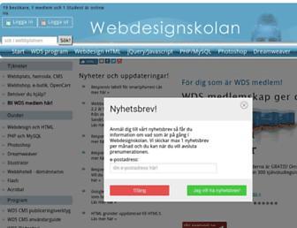 8cc543929258b189f9dbf327006cbb1e6cb1345f.jpg?uri=webdesignskolan