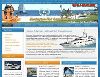 8cd786aa55f180b6df1ab62af4738fd48356f80c.jpg?uri=yacht-charters