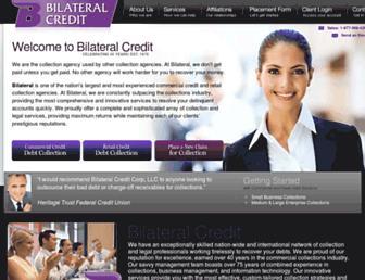 8cd7f8ff4011b7dafff158616bb02d287022e58a.jpg?uri=bilateral