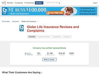 8ce186d978079d7d7195e27d9c2eb733956fd58e.jpg?uri=globe-life-insurance.pissedconsumer
