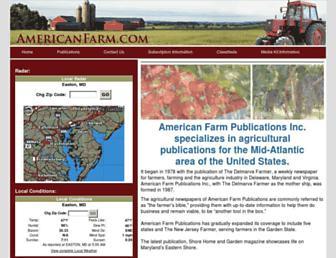 8ce986c4bcaed87bda1bc2c644cafff9cc849286.jpg?uri=americanfarm