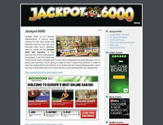 8ceecad3c196ce94ed98ee4a3ac79a9bd7d8ef59.jpg?uri=jackpot6000