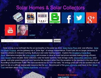 8cf07d67e166641fcd980022fe7515213be6a964.jpg?uri=jc-solarhomes