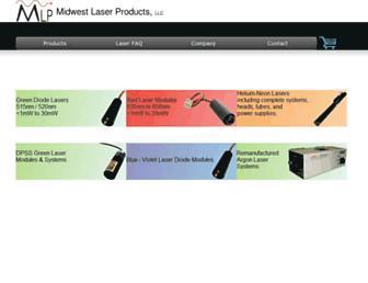 8cf2dbd78b54e1055630fce59589f8a0eedaf108.jpg?uri=midwest-laser