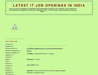 8cf3f563c9527d51c671d6dc14ea3089a393ffc3.jpg?uri=india-fresher-jobs.blogspot