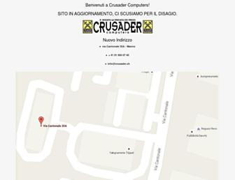8cf4b4e5364b304fcaeacd0f754c1dfe942025f9.jpg?uri=crusader