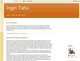 silient-action.blogspot.com screenshot
