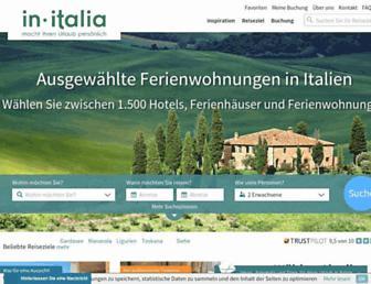 8cfef26d1166cb83d40f82e5265c4a625cd155de.jpg?uri=in-italia