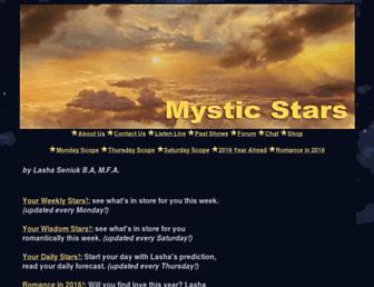 8d072e066d499460181f988de004865338ff43af.jpg?uri=mysticstars