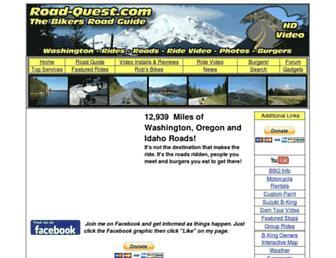 8d082f67ad2fe56e7b75d4b6389ae5e8969d7930.jpg?uri=road-quest