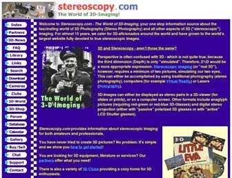 8d14b49c57048a4edee05672167f71f1eecfea91.jpg?uri=stereoscopy