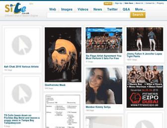 dragtotop.com screenshot