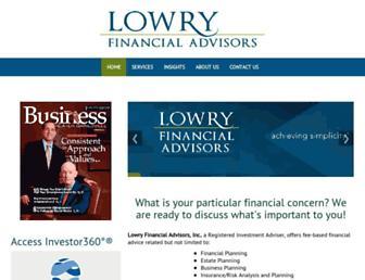 8d1d78949675de11718fd9e9007b31ab35f1c493.jpg?uri=lowryfinancialadvisors