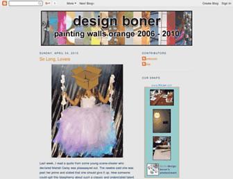 8d23dd463d1e6141253c2abc00079b013f13164b.jpg?uri=designboner.blogspot