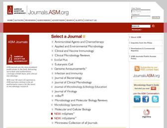 8d2d677335a297f8d4c447c86b163d578ce64460.jpg?uri=journals.asm