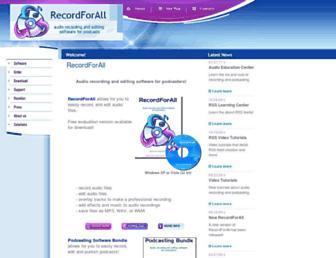 8d2e2d6c5b33796dbaf22e58a1d65a7736fdc7aa.jpg?uri=recordforall