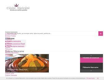 8d2e7d33b4cf2e8a47ccdc706045cca74d4be456.jpg?uri=la-cuisine-marocaine